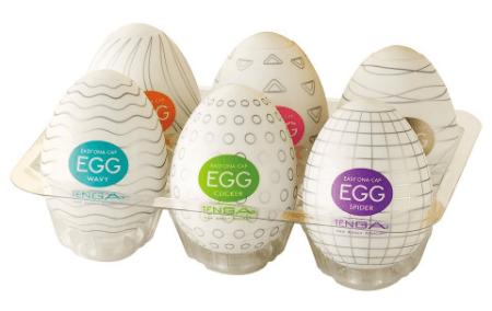 рекомендую брать эротическая игрушка яйцо мужик забору соседа